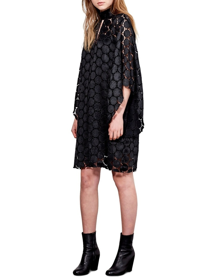 Symphony Lace Dress image 1