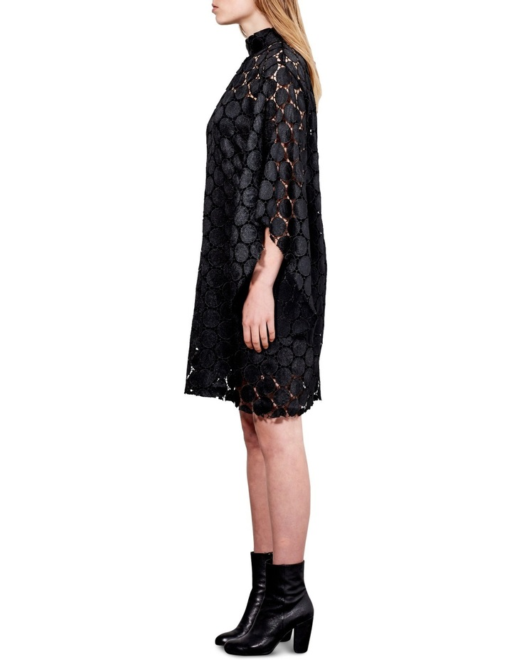 Symphony Lace Dress image 2