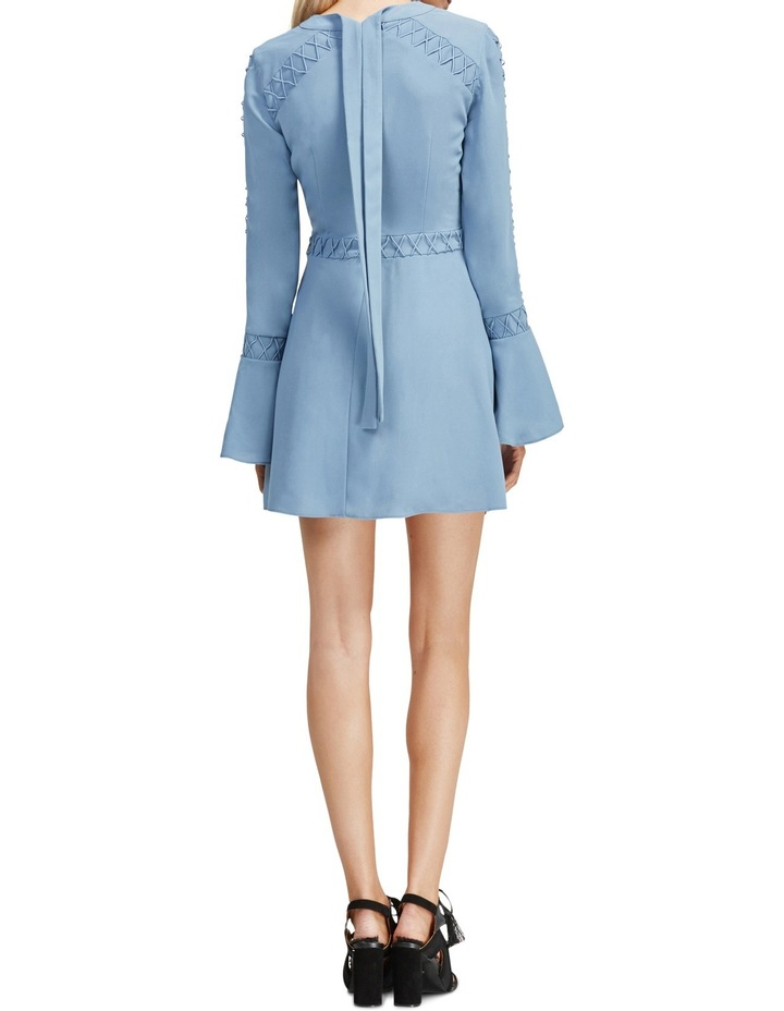 Sentimental Mini Dress image 3