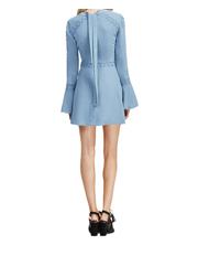 Finders - Sentimental Mini Dress