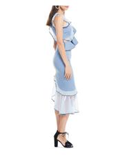 Talulah - Indira Bodycon Dress