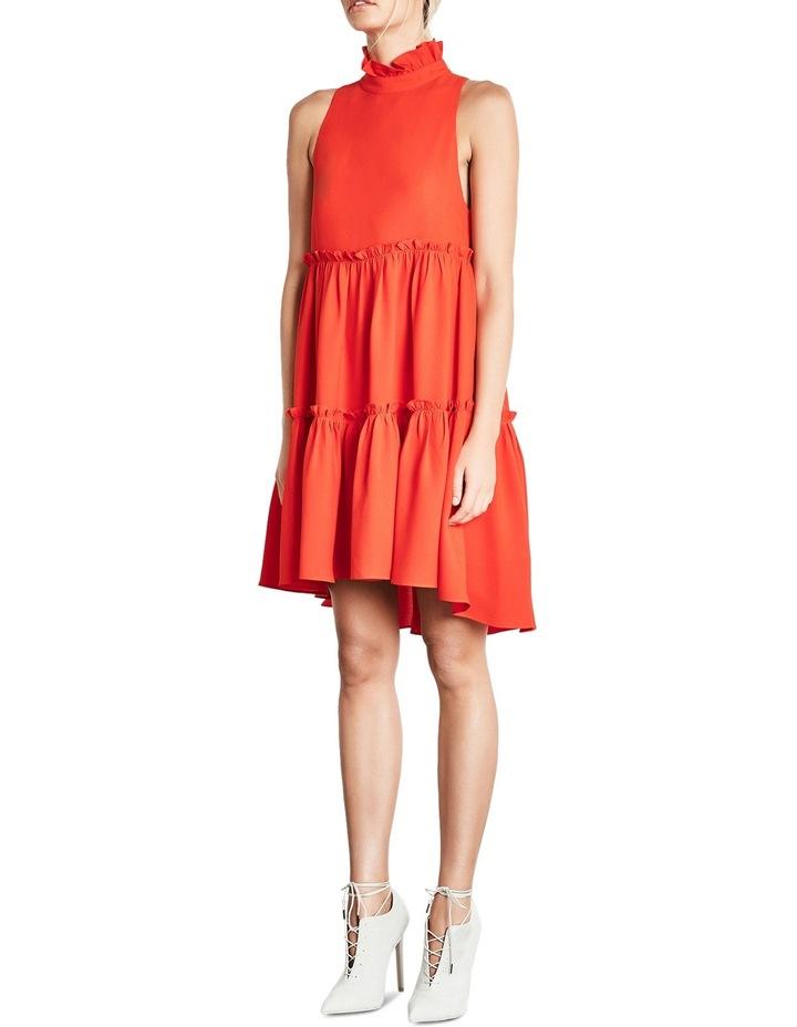Sonnet Dress image 1