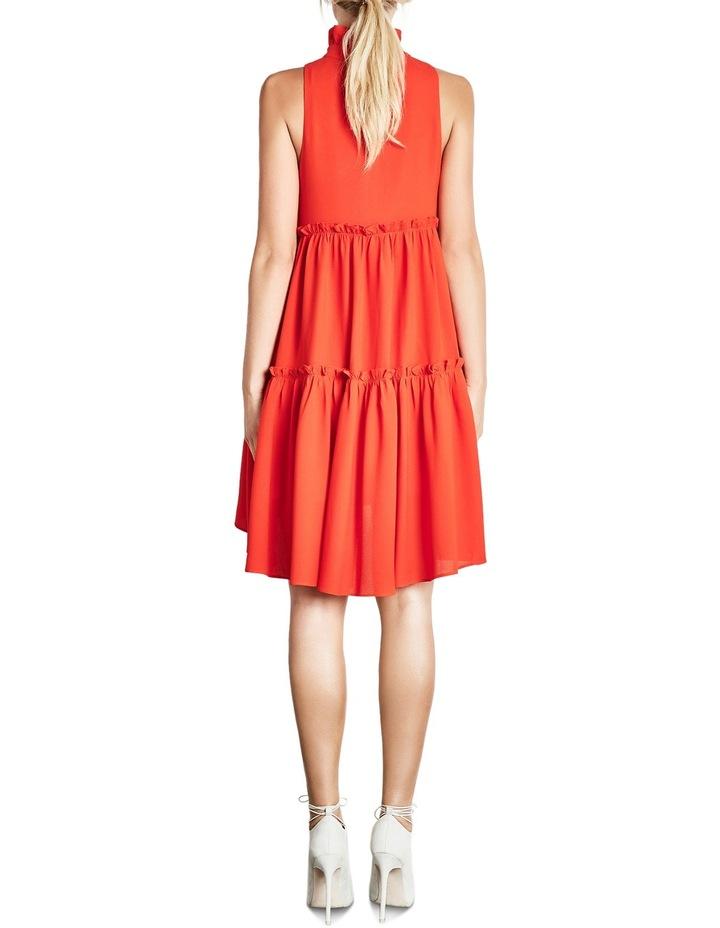 Sonnet Dress image 2
