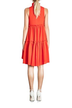 Elliatt - Sonnet Dress