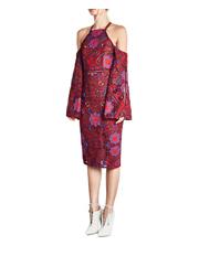 Elliatt - Renaissance Dress