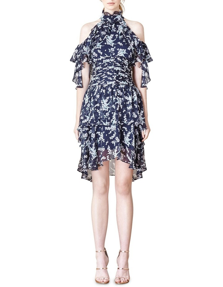 Elevate Dress image 1