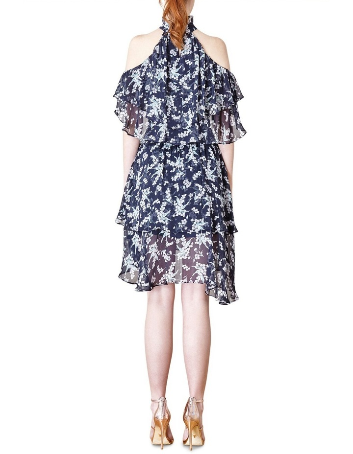 Elevate Dress image 2