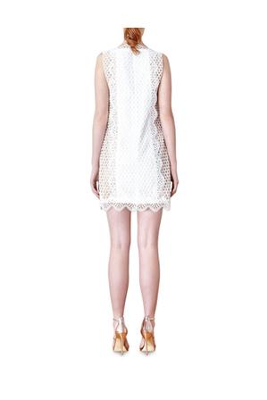 Elliatt - Odette Dress