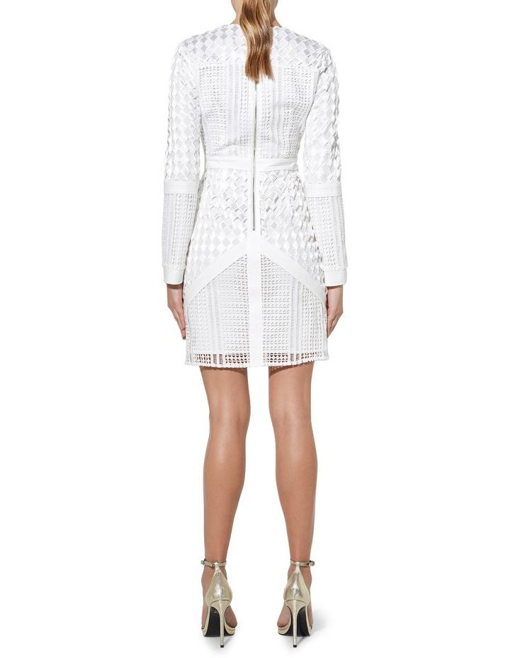 The Infidelity Mini Dress image 3