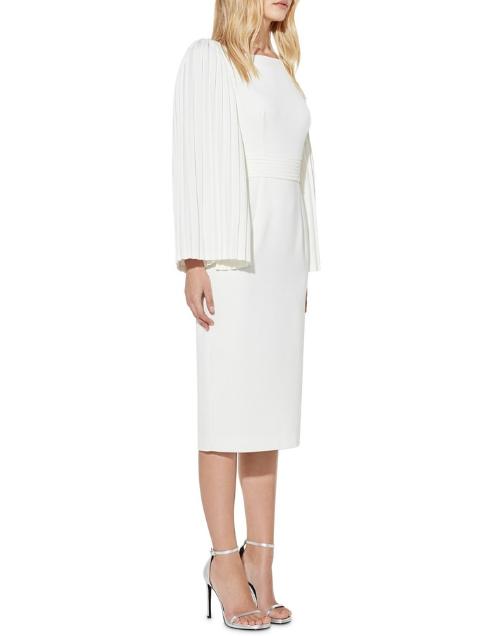 The Concertina Dress image 2