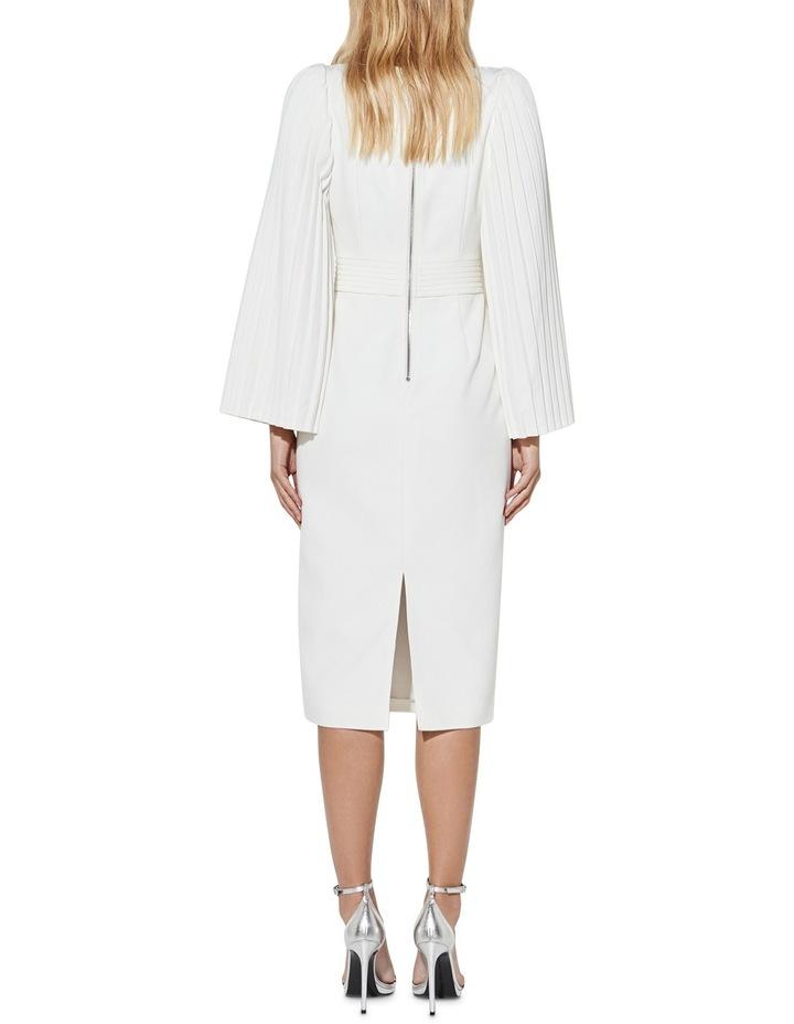 The Concertina Dress image 3
