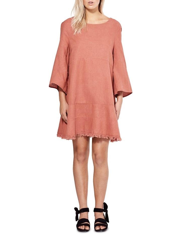 Alita Dress image 1