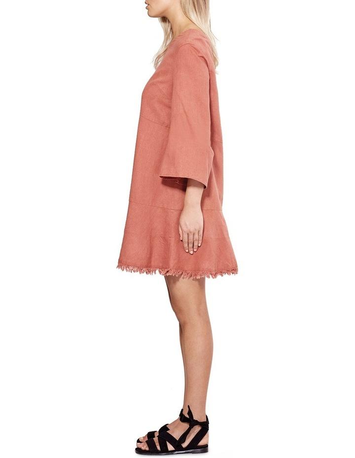 Alita Dress image 2