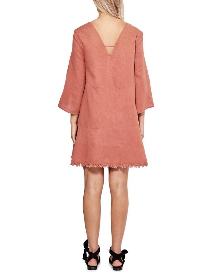 Alita Dress image 3