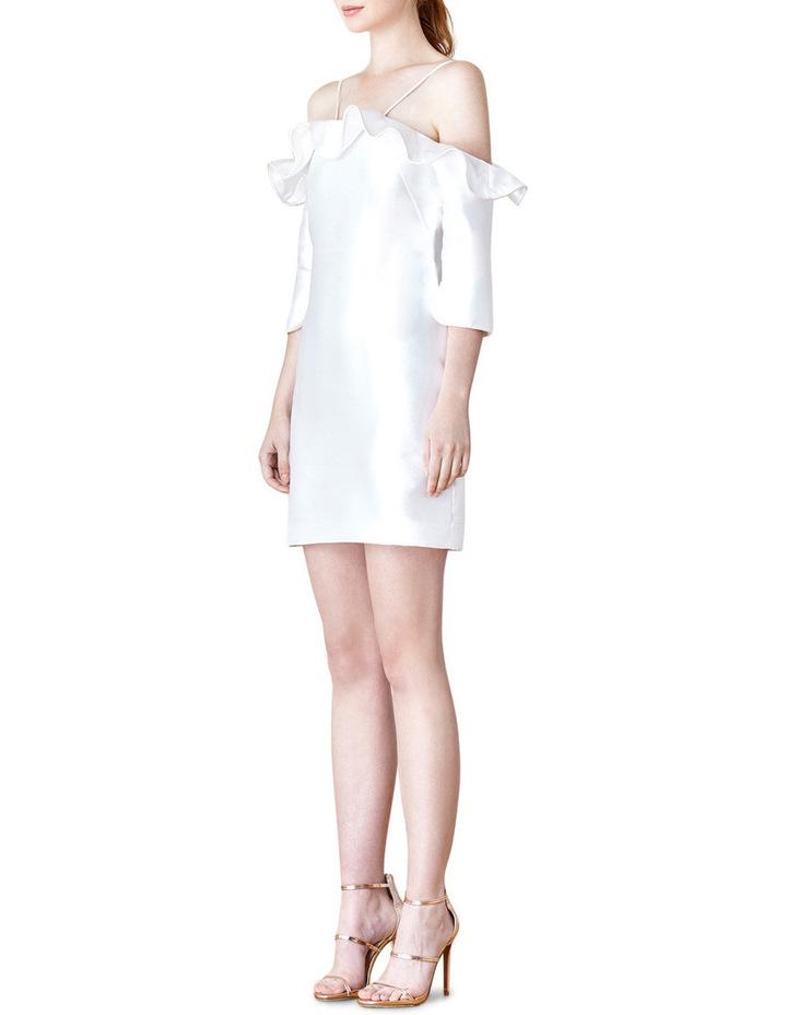 Viola Dress image 1