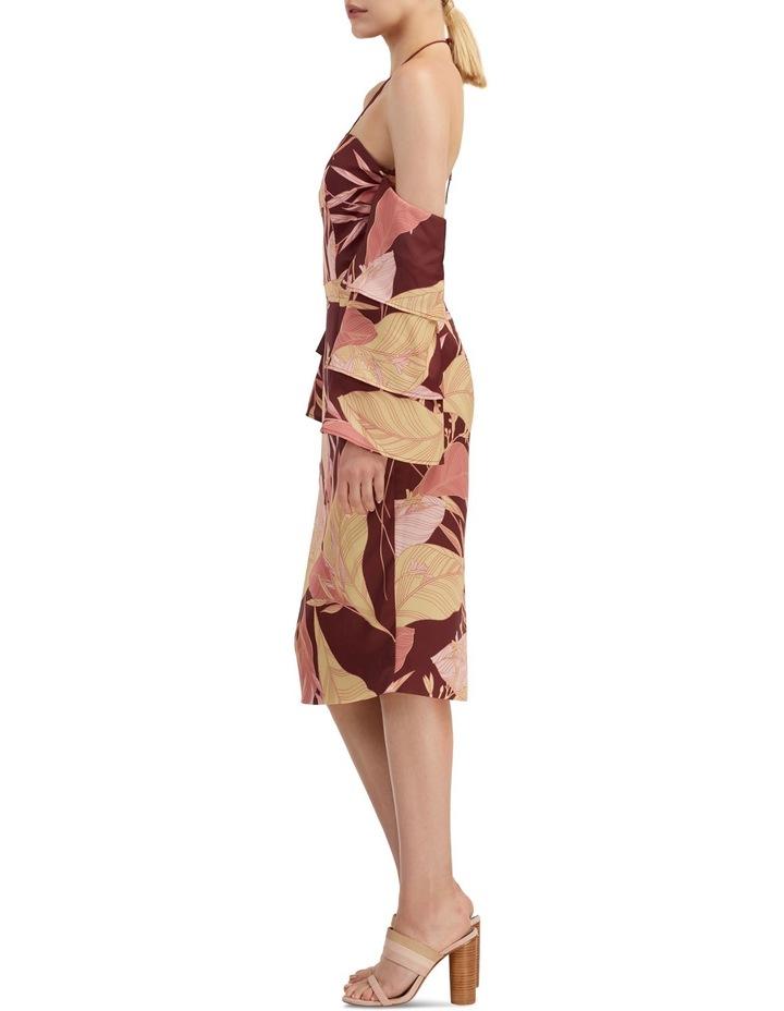 Bloom Midi Dress image 2