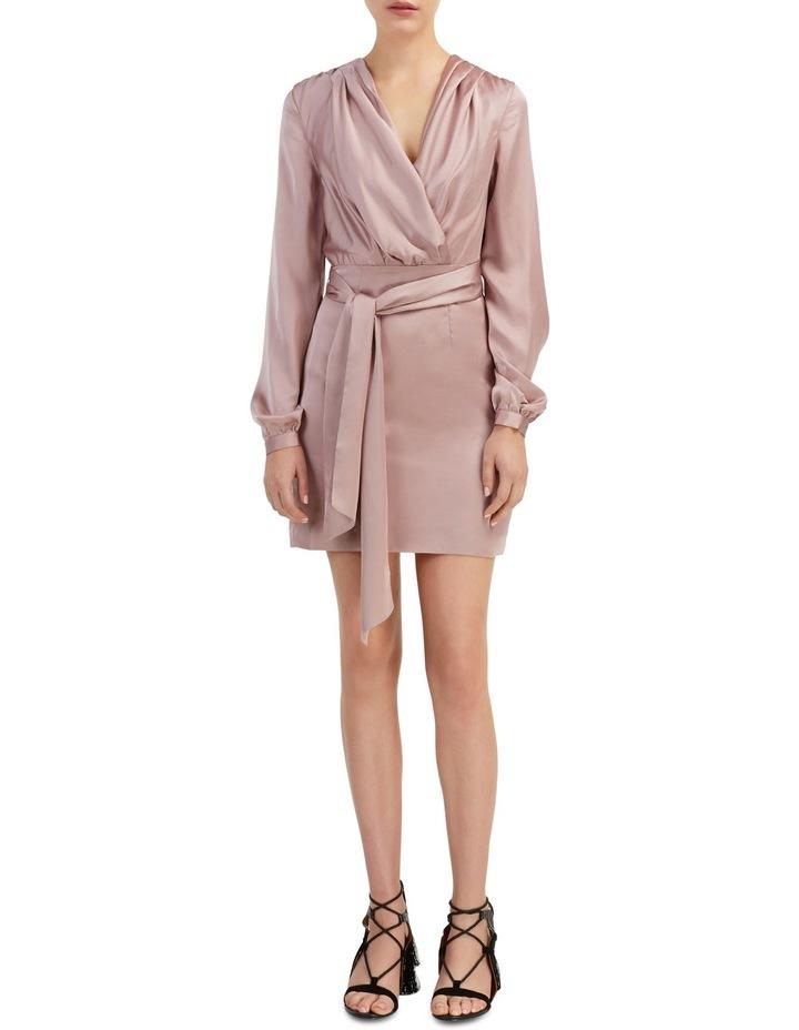 Aspects L/S Dress image 1
