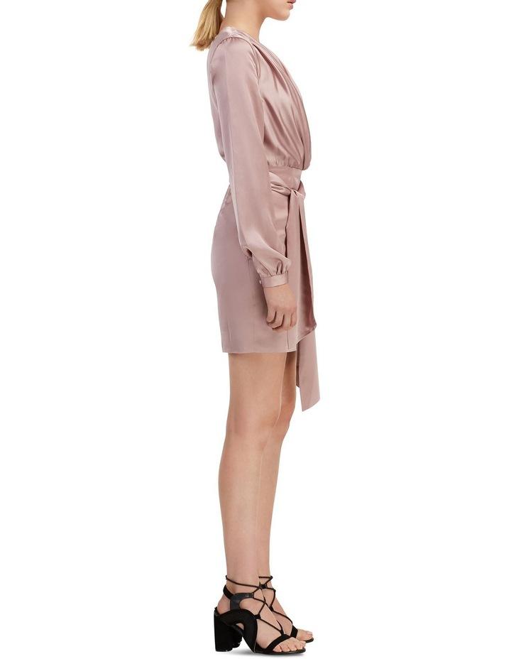 Aspects L/S Dress image 2