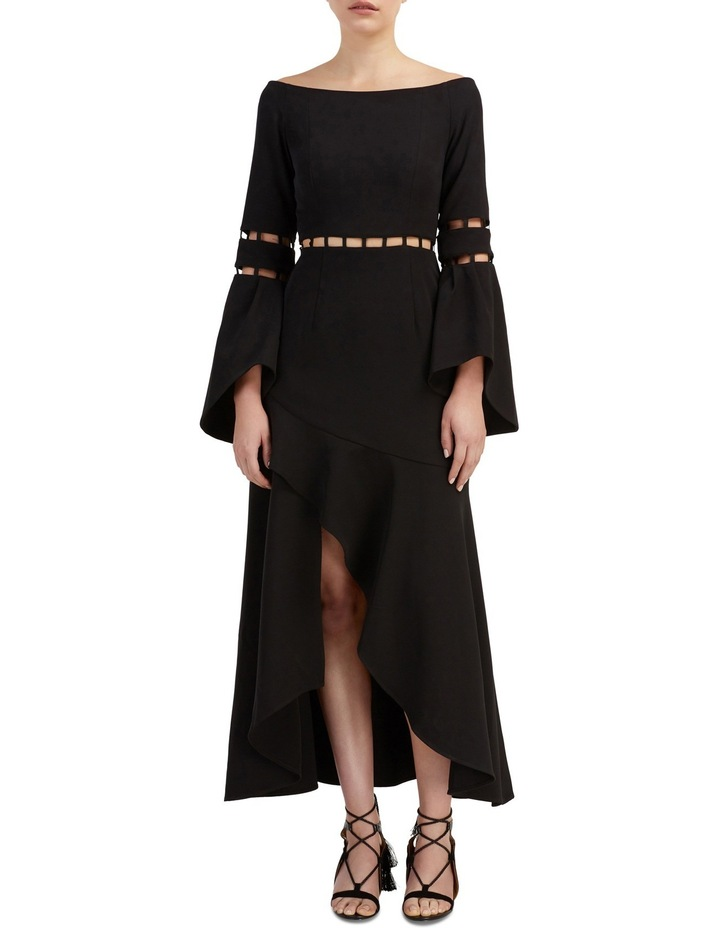 Solar Gown image 1