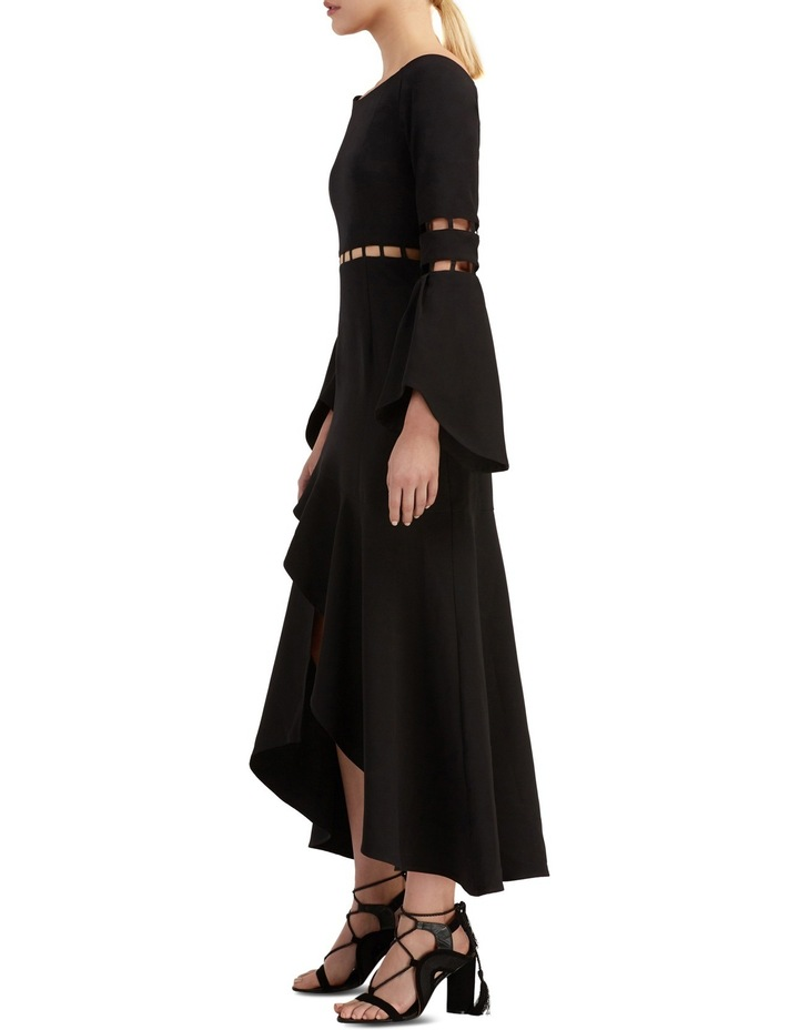 Solar Gown image 2
