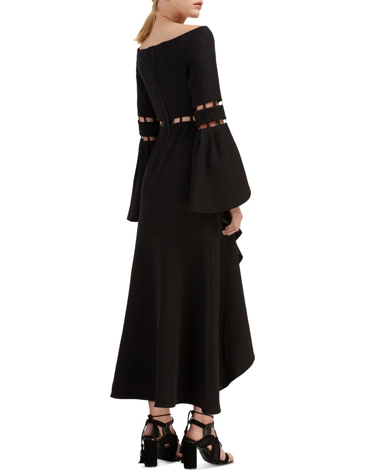 Solar Gown image 3