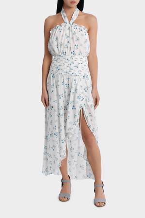 Steele - Catalina Gather Dress