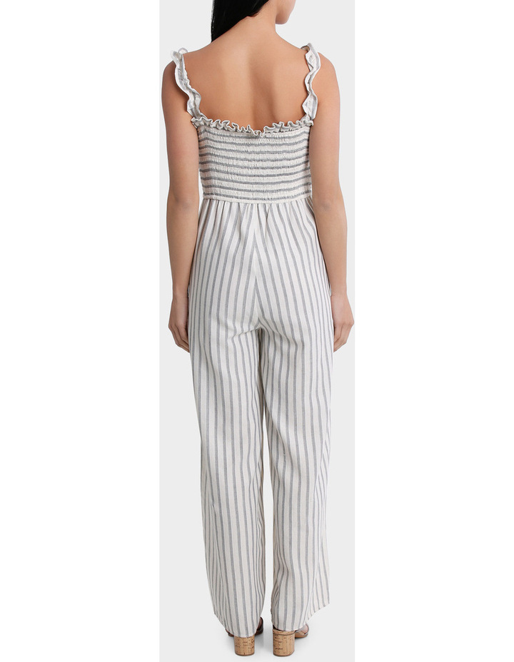 Estate Jumpsuit image 3