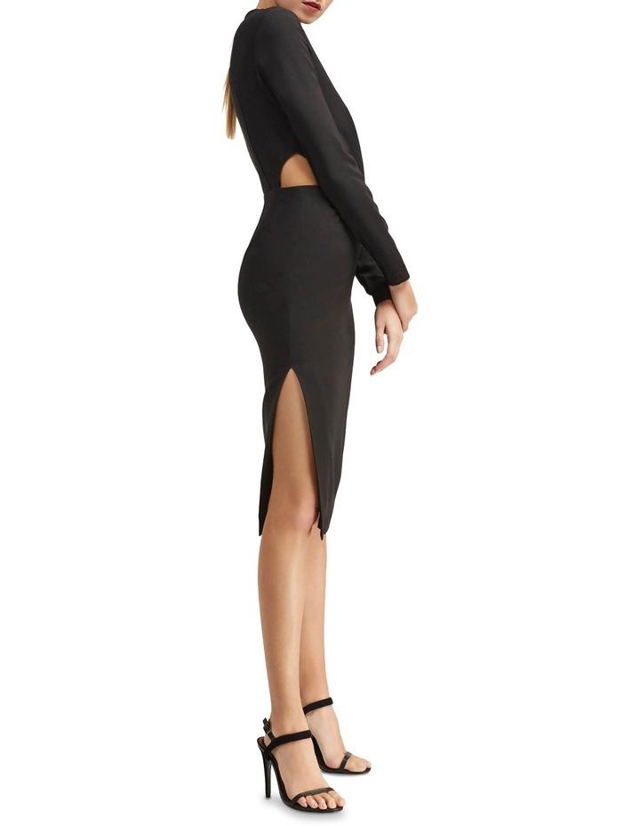 Revolution Dress image 4