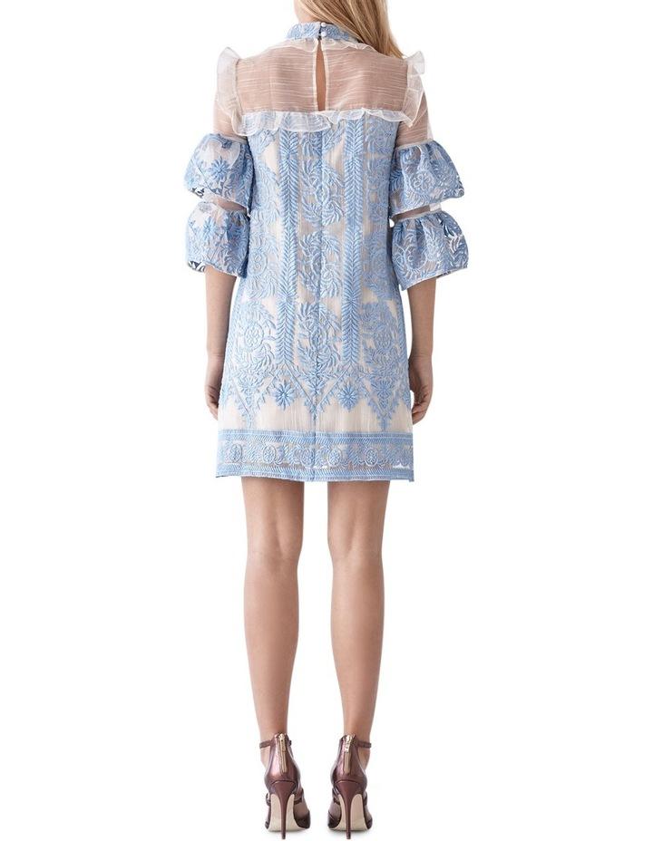 Voltaire Dress image 2