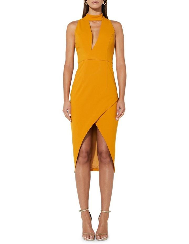 The Rachael Dress image 1