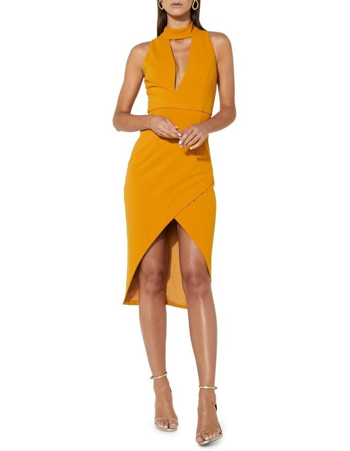 The Rachael Dress image 2