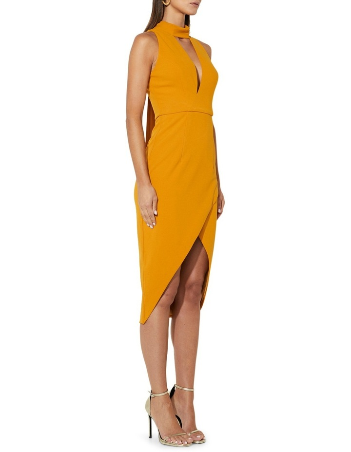 The Rachael Dress image 3