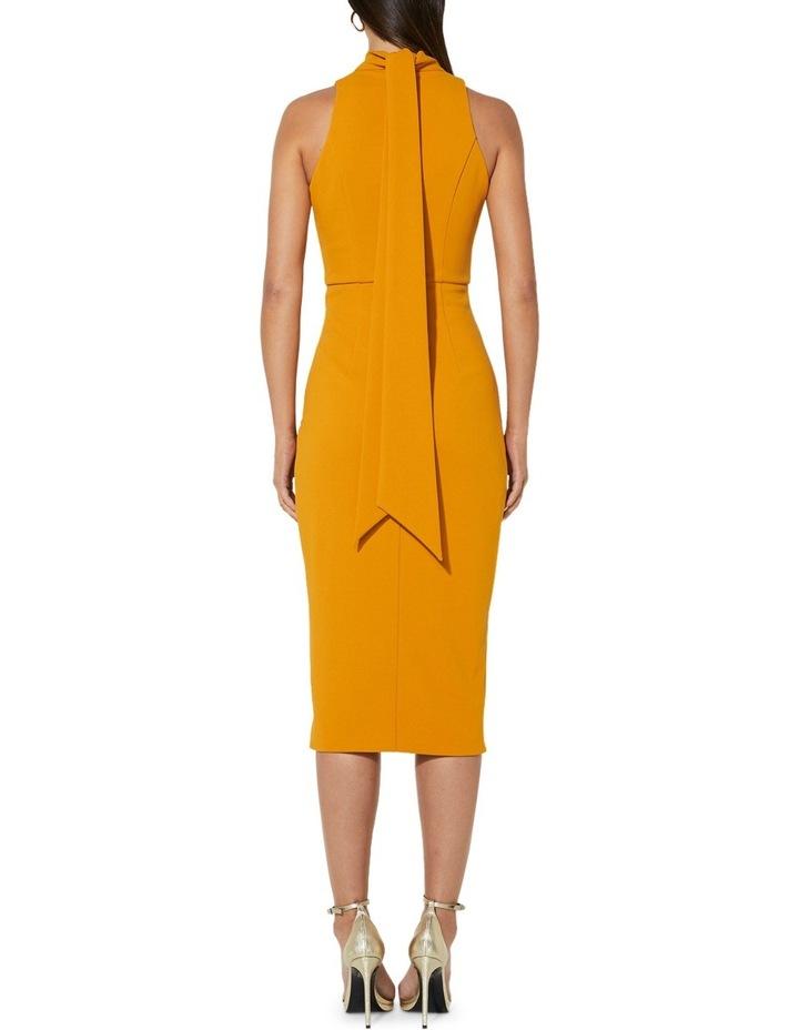 The Rachael Dress image 4