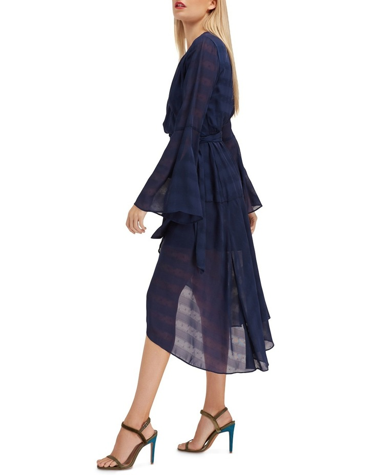 Rio Midi Dress image 2
