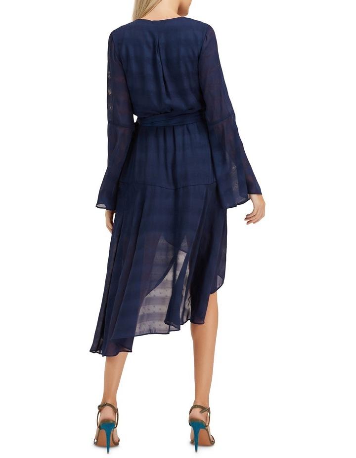 Rio Midi Dress image 3