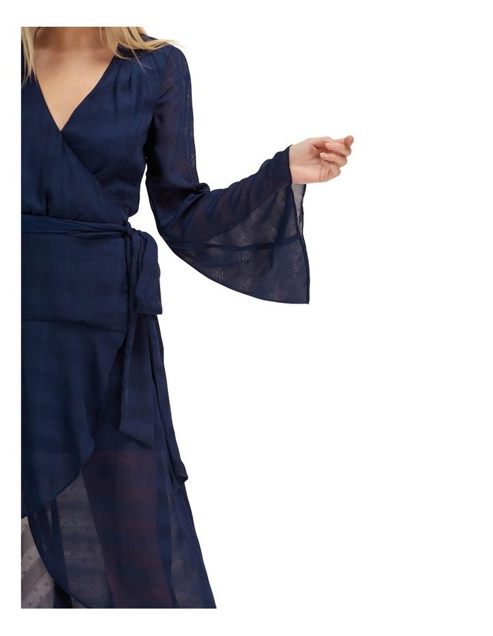 Rio Midi Dress image 5