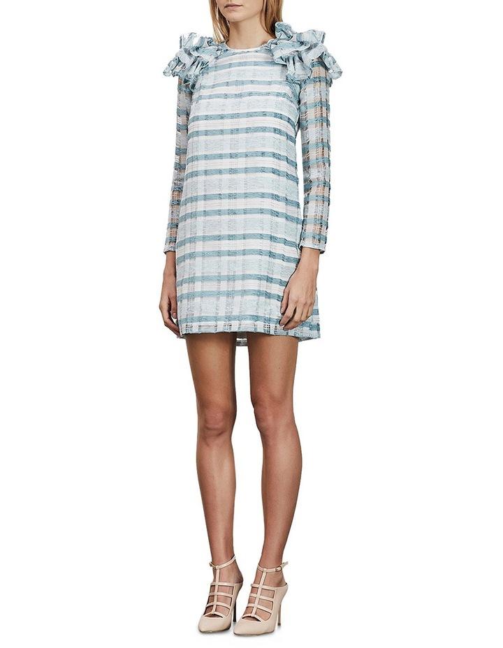 Unity Dress (Sleeved) image 1