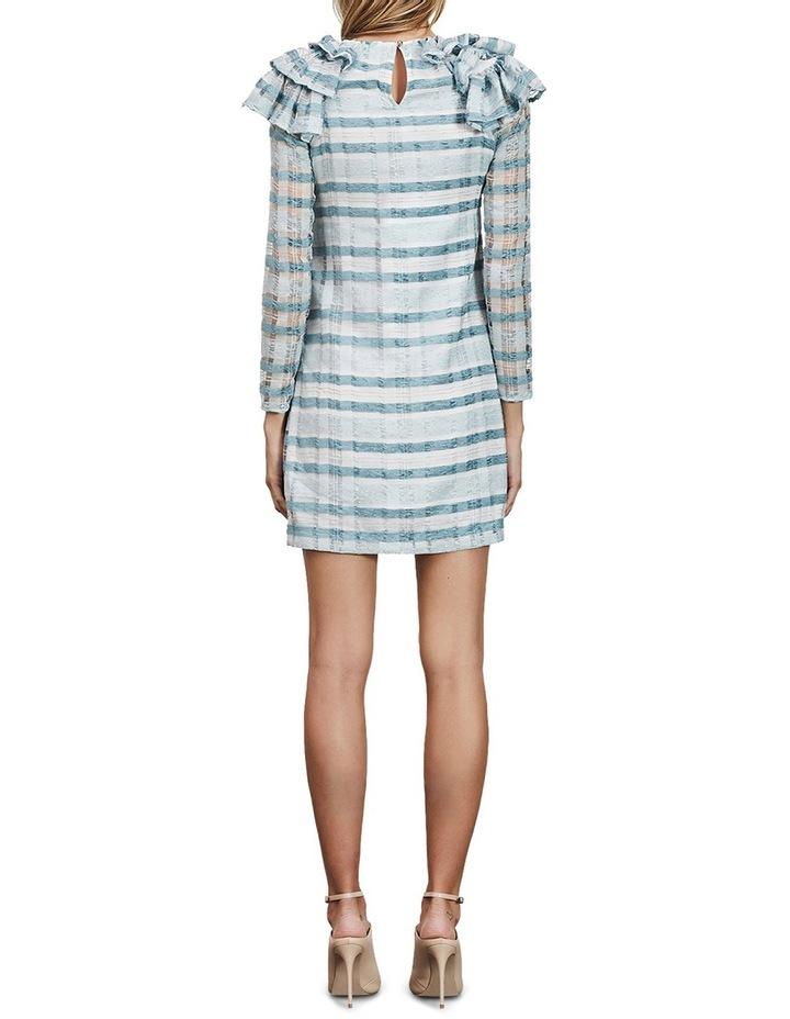 Unity Dress (Sleeved) image 2