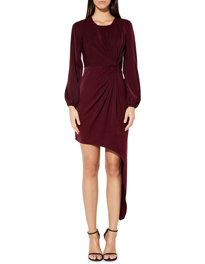 Something About You Dress image 1