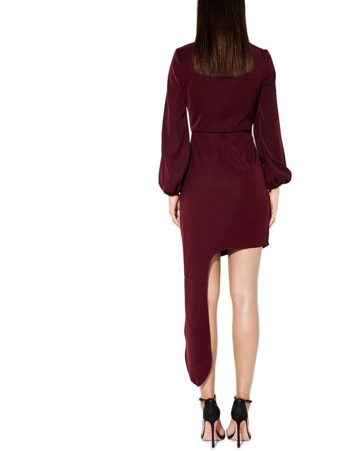 Something About You Dress image 3