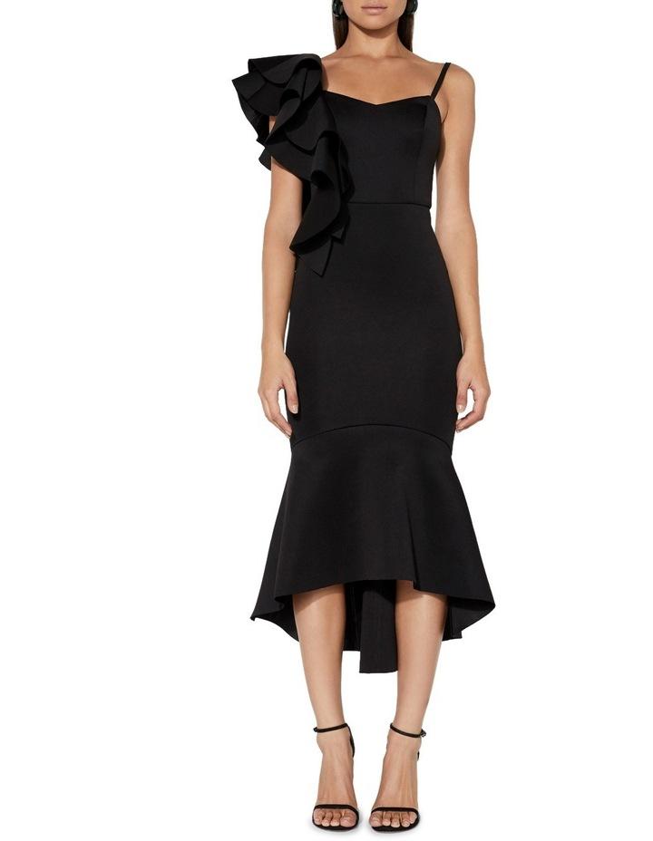 Meet Me At Midnight Dress image 1
