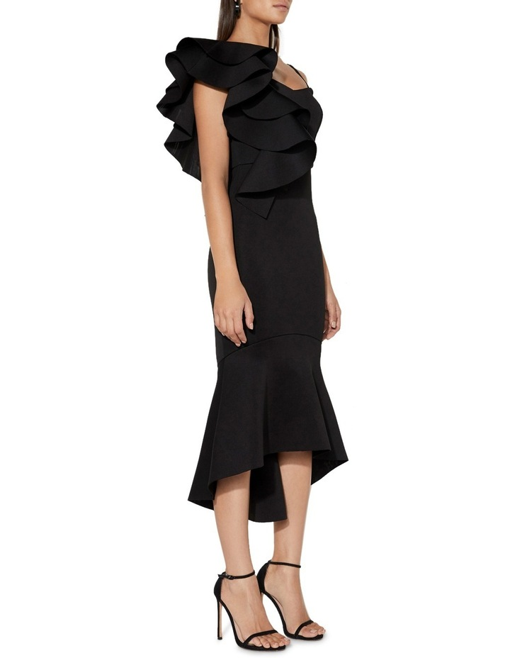Meet Me At Midnight Dress image 2