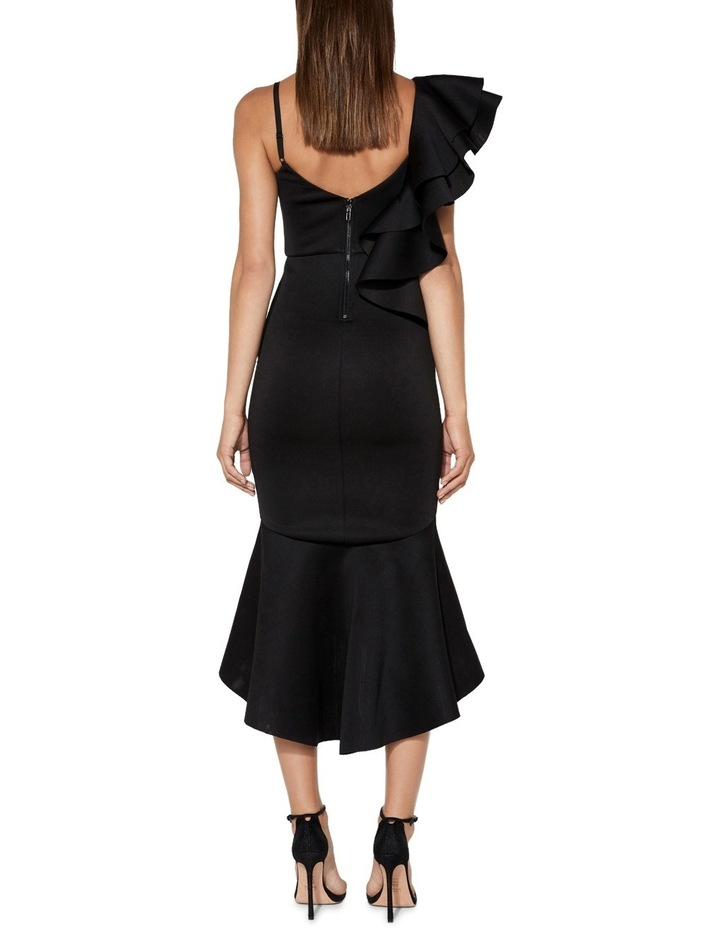 Meet Me At Midnight Dress image 3
