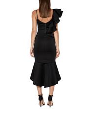 Mossman - Meet Me At Midnight Dress