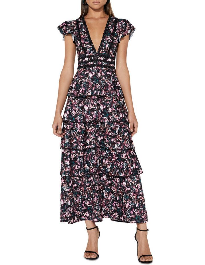 In Full Bloom Dress image 1
