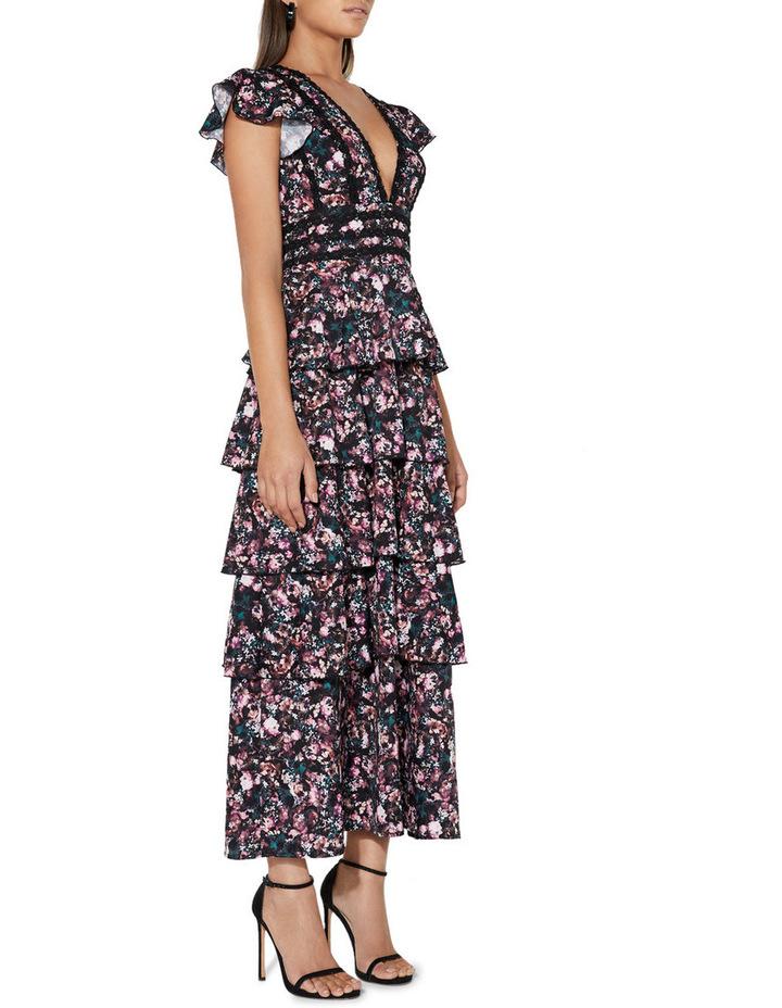 In Full Bloom Dress image 2