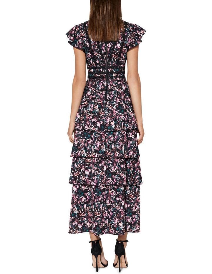 In Full Bloom Dress image 3
