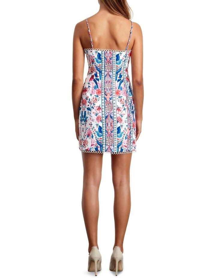 Gelati Dress image 3