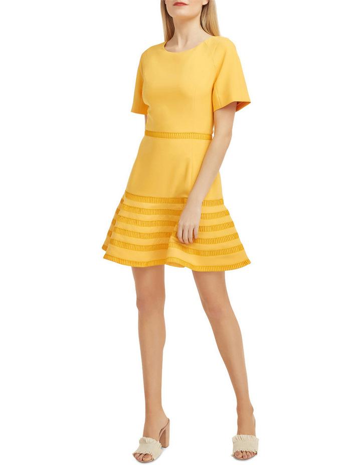 e1e0846473 Sangria Mini Dress image 1
