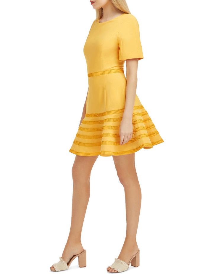 2dd294fda9 Sangria Mini Dress image 2